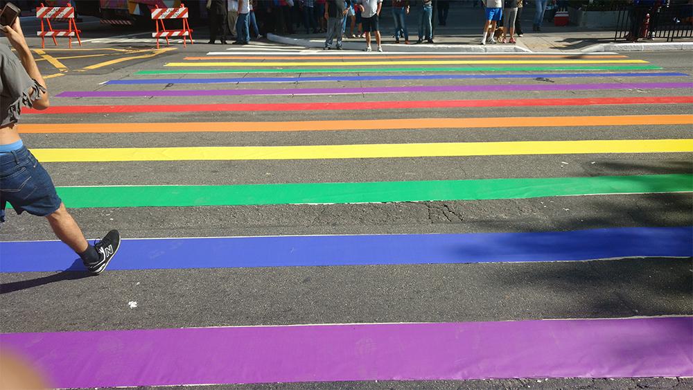 Parada LGBT 2017 (1)