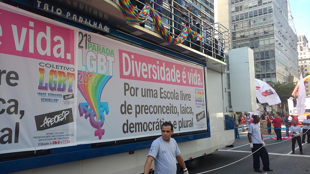 Parada LGBT 2017 (16)