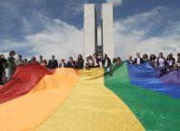 Como escolher candidatos pró-LGBTI