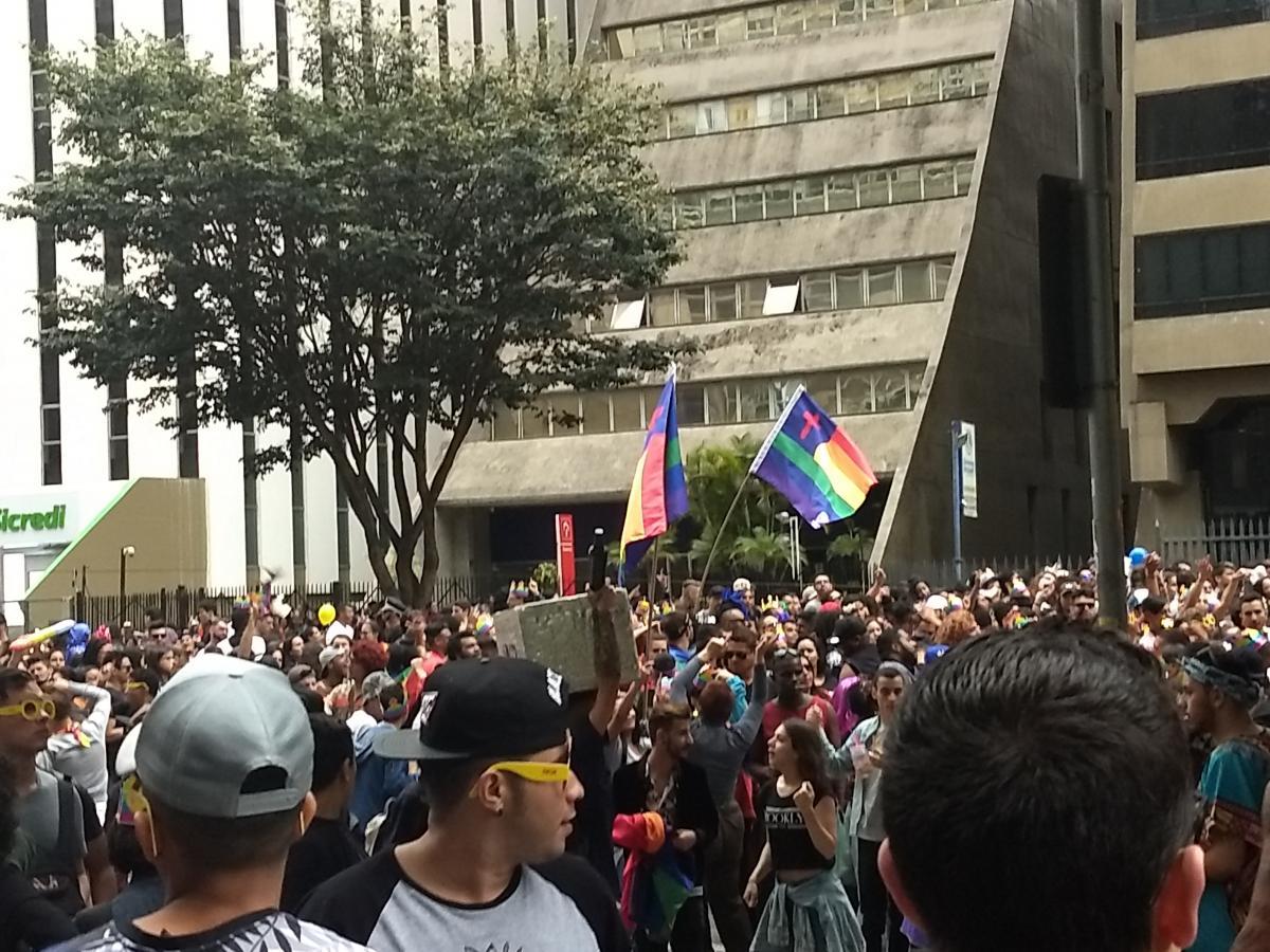 Parada LGBT 2018 (1)