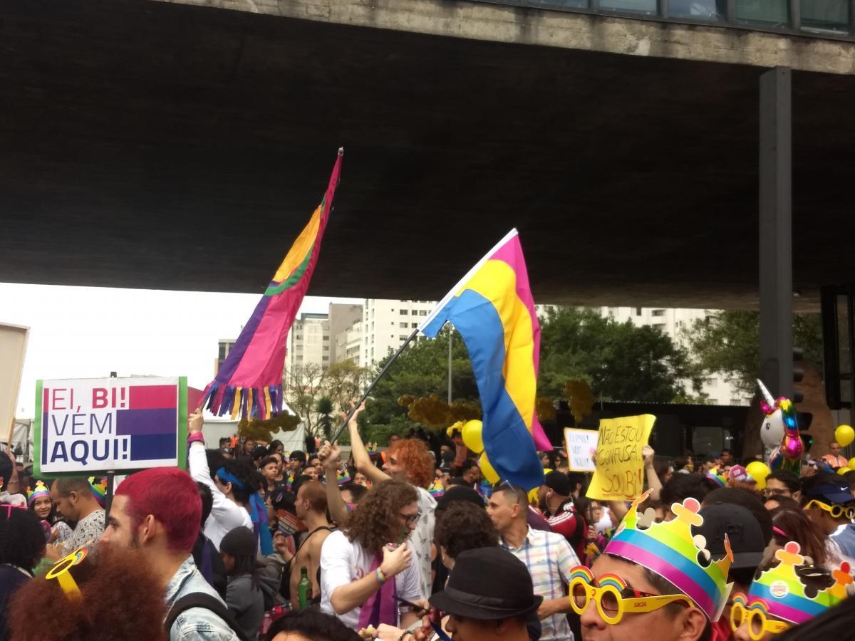 Parada LGBT 2018 (2)